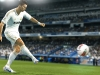 PES2013_Screenshot_003