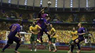 2014-FIFA-WORLD-CUP-BRAZIL_review-4