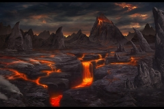 sokars-moon-final-no-borders
