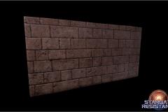 wallstone01