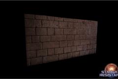 wallstone02
