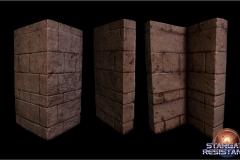wallstone03
