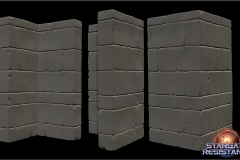 wallstone04