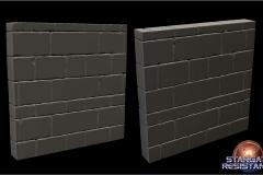 wallstone05