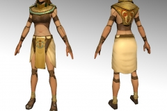 apophis-female_01