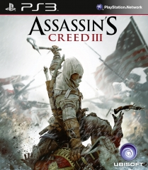 AC3_PS3_Inlay_4PACKSHOTS_02.indd
