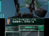 36197ACAH-Legacy_01