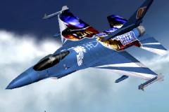 Ace-Combat-Assault-Horizon-Legacy-_4-2-1