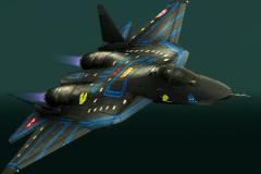 Ace-Combat-Assault-Horizon-Legacy-_4-2-11