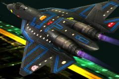 Ace-Combat-Assault-Horizon-Legacy-_4-2-12