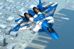 Ace-Combat-Assault-Horizon-Legacy-_4-2-13