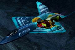 Ace-Combat-Assault-Horizon-Legacy-_4-2-15