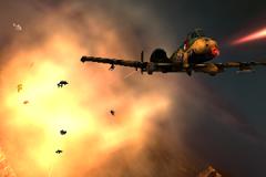 Ace-Combat-Assault-Horizon-Legacy-_4-2-17