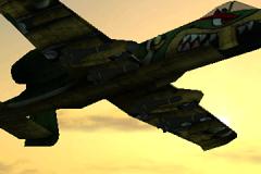 Ace-Combat-Assault-Horizon-Legacy-_4-2-18