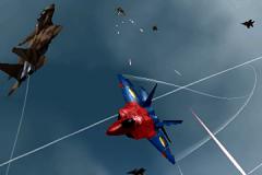 Ace-Combat-Assault-Horizon-Legacy-_4-2-19