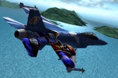 Ace-Combat-Assault-Horizon-Legacy-_4-2-2