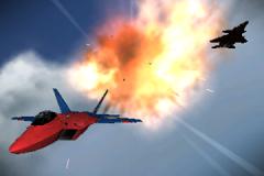 Ace-Combat-Assault-Horizon-Legacy-_4-2-20