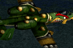 Ace-Combat-Assault-Horizon-Legacy-_4-2-4