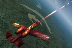 Ace-Combat-Assault-Horizon-Legacy-_4-2-6