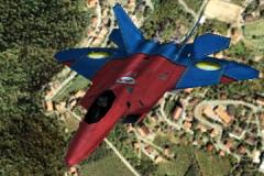 Ace-Combat-Assault-Horizon-Legacy-_4-2-7