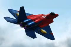 Ace-Combat-Assault-Horizon-Legacy-_4-2-8