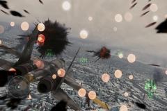 Ace-Combat-Assault-Horizon-PC-3
