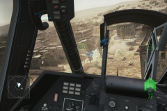 Ace-Combat-Assault-Horizon-PC-6