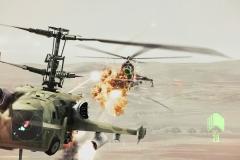 Ace-Combat-Assault-Horizon-PC-8