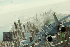 Ace-Combat-Assault-Horizon-PC-9