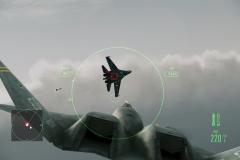 Ace-Combat-Assault-Horizon-PC