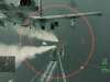 Ace-Combat-Assault-Horizon-PC-10