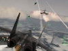 Ace-Combat-Assault-Horizon-PC-5