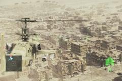 bmUploads_2012-11-26_619_Ace-Combat_AH-2012-11-22-21-54-58-547