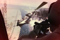 bmUploads_2012-11-26_622_Ace-Combat_AH-2012-11-26-14-22-47-606
