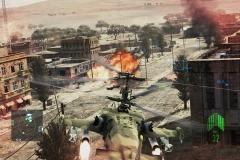 bmUploads_2012-11-26_623_Ace-Combat_AH-2012-11-26-14-44-33-928