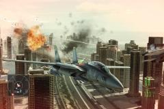 bmUploads_2012-11-26_625_Ace-Combat_AH-2012-11-26-15-29-04-539