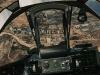 ACAH_Su-35-007
