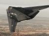 35100ACAH_F-117A_002