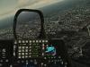 35108ACAH_F-22A_007