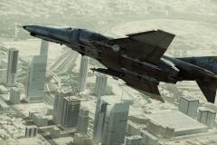 34430ACAH_F-4E_001
