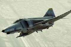 34431ACAH_F-4E_002