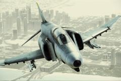 34432ACAH_F-4E_003
