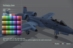 34752a10a_customize1_en_ps3