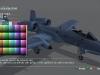34751a10a_customize1_en_360