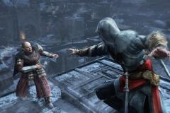 ACR_SP_SC_16_Ezio_AssassinationOfLeandros