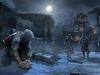 ACR_SP_SC_15_Ezio_SettingTheBomb