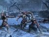 ACR_SP_SC_17_Ezio_CombatinAtlasVillage
