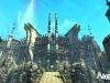 aion_screenshot_01