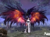 aion_screenshot_03