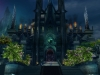 aion_freetoplay_screenshot_04
